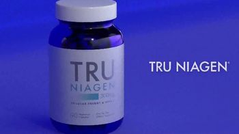 Tru Niagen TV Spot, 'NAD+' - Thumbnail 9