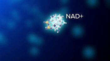Tru Niagen TV Spot, 'NAD+' - Thumbnail 2