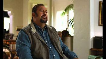 Thera Botanics Ideal Prostate+ TV Spot, 'Revitaliza momentos íntimos' [Spanish]
