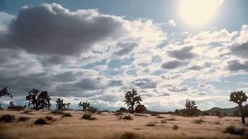 Fiat Chrysler Automobiles TV Spot, 'Sigamos adelante' canción de OneRepublic [Spanish] [T1] - Thumbnail 2