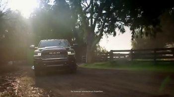 Fiat Chrysler Automobiles TV Spot, 'Sigamos adelante' canción de OneRepublic [Spanish] [T1] - Thumbnail 3