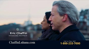 Chaffin Luhana TV Spot, 'Worth More' - Thumbnail 4