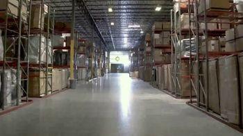 Rooms to Go TV Spot, 'Los almacenes están llenos' [Spanish] - Thumbnail 1