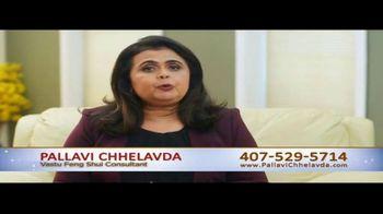 Vastu Shows TV Spot, 'Achieve Peace & Harmony' - Thumbnail 2