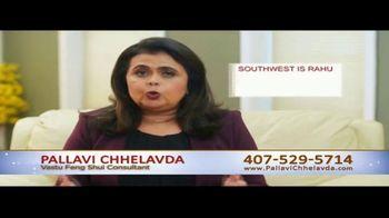 Vastu Shows TV Spot, 'Achieve Peace & Harmony' - Thumbnail 4