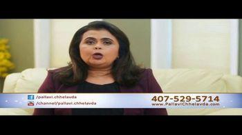 Vastu Shows TV Spot, 'Achieve Peace & Harmony' - Thumbnail 8