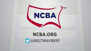 National Cattlemen's Beef Association (NCBA) TV Spot, 'Government Policy Updates' - Thumbnail 7