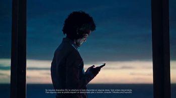 T-Mobile TV Spot, 'T-Mobile y Sprint están uniendo sus fuerzas ' [Spanish] - Thumbnail 9