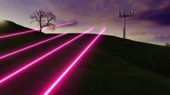 T-Mobile TV Spot, 'T-Mobile y Sprint están uniendo sus fuerzas ' [Spanish] - Thumbnail 1