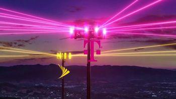 T-Mobile TV Spot, 'T-Mobile y Sprint están uniendo sus fuerzas ' [Spanish] - Thumbnail 2