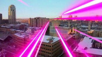 T-Mobile TV Spot, 'T-Mobile y Sprint están uniendo sus fuerzas ' [Spanish] - Thumbnail 7