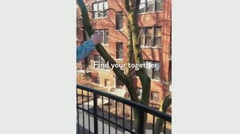 Corona TV Spot, 'Find Your Together. Find Your Joy.' Song by Wilco - Thumbnail 2
