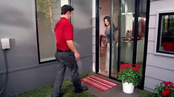 Bryant Heating & Cooling TV Spot, 'Attention to Detail' - Thumbnail 2