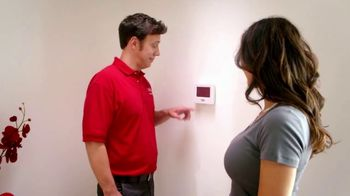 Bryant Heating & Cooling TV Spot, 'Attention to Detail' - Thumbnail 6