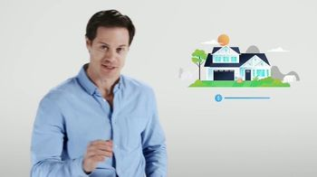 HomeLight Move Safe Certified TV Spot, 'Can I Sell My Home Safely?'