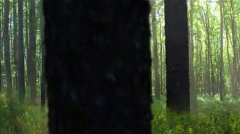 Bushnell Core DS TV Spot, 'Night and Day' - Thumbnail 1