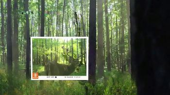 Bushnell Core DS TV Spot, 'Night and Day' - Thumbnail 2