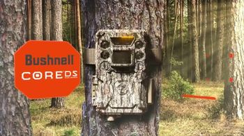 Bushnell Core DS TV Spot, 'Night and Day' - Thumbnail 3