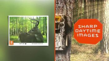 Bushnell Core DS TV Spot, 'Night and Day' - Thumbnail 4