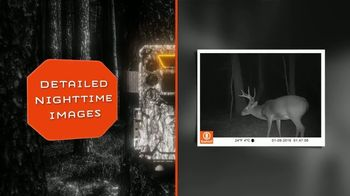 Bushnell Core DS TV Spot, 'Night and Day' - Thumbnail 5