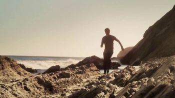 Kori Krill Oil TV Spot, 'Big Difference'