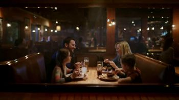 Applebee's Irresist-A-Bowls TV Spot, 'Back in the Neighborhood' Song by John Sebastian - Thumbnail 9