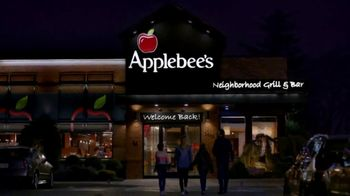 Applebee's Irresist-A-Bowls TV Spot, 'Back in the Neighborhood' Song by John Sebastian - Thumbnail 2
