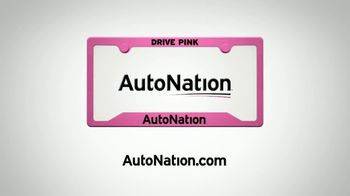 AutoNation TV Spot, 'Back on the Road' - Thumbnail 5