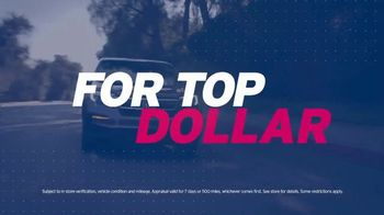 AutoNation TV Spot, 'Back on the Road' - Thumbnail 2