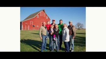 Verizon TV Spot, 'Military Family Wireless Plans' - Thumbnail 2
