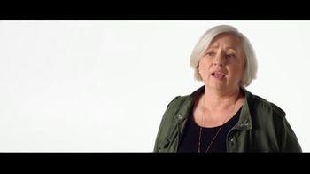 Verizon TV Spot, 'Military Family Wireless Plans' - Thumbnail 6