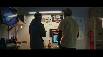 E & J Distillery TV Spot, 'Show the World' - Thumbnail 1