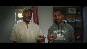 E & J Distillery TV Spot, 'Show the World' - Thumbnail 2