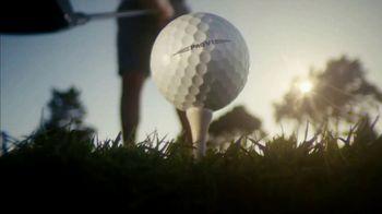 Titleist Pro V1 TV Spot, 'Worth It' Featuring Justin Thomas, Jordan Spieth, Danielle Kang