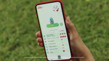 Pokémon GO TV Spot, 'Go Friendship' - Thumbnail 1