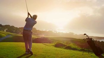 PGA TOUR Superstore Celebration of Golf Event TV Spot, 'Three Days of Giveaways' Song by Gyom