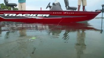 Bass Pro Shops Boating Center TV Spot, 'It All Starts Here' - Thumbnail 4