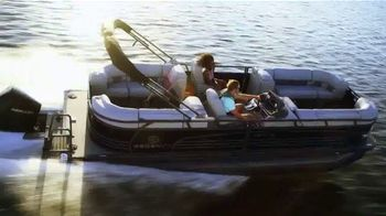 Bass Pro Shops Boating Center TV Spot, 'It All Starts Here' - Thumbnail 6