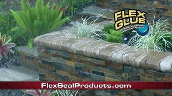 Flex Seal Family TV Spot, 'Storm: Flex Paste' - Thumbnail 5