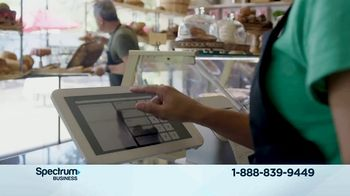 Spectrum Business TV Spot, 'Things Are Looking Up for Small Businesses' - Thumbnail 2