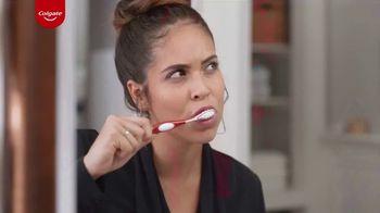 Colgate Optic White Renewal TV Spot, 'Jeggins' [Spanish] - Thumbnail 4