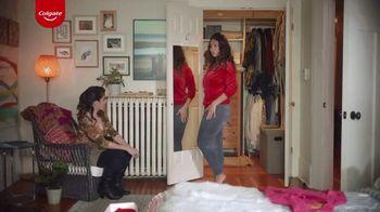 Colgate Optic White Renewal TV Spot, 'Jeggins' [Spanish] - Thumbnail 5