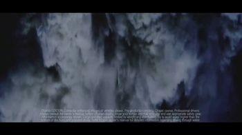 Ford TV Spot, 'Built Wild: Waterfall' [T1] - Thumbnail 3