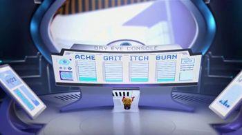 Xiidra TV Spot, 'Inflammation Control' - Thumbnail 9