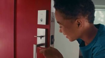 Kwikset with Microban TV Spot, 'Science Experiment' - Thumbnail 4