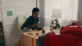 Kwikset with Microban TV Spot, 'Science Experiment' - Thumbnail 6