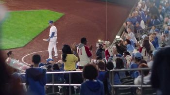 2020 Toyota Highlander TV Spot, 'Home Team' Featuring James Robinson [T1] - Thumbnail 7