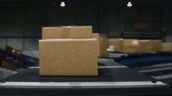Comcast Business TV Spot, 'Bounce Forward: Internet & Voice' - Thumbnail 2