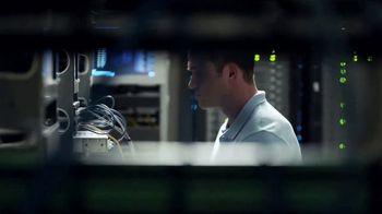 Comcast Business TV Spot, 'Bounce Forward: Internet & Voice' - Thumbnail 3