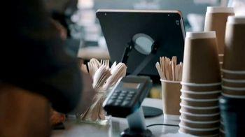 Comcast Business TV Spot, 'Bounce Forward: Internet & Voice' - Thumbnail 6